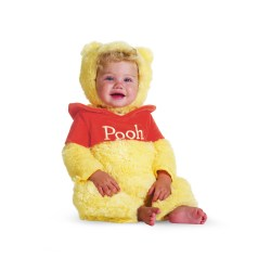 Small Crop Of Baby Winnie The Pooh