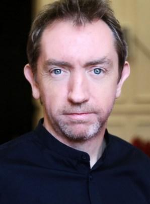 David Brophy (small)