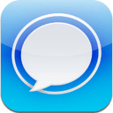 Echofon Pro for iOS