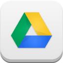 Google Drive 2.0
