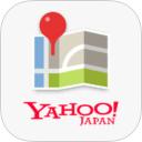Yahoo! 地図