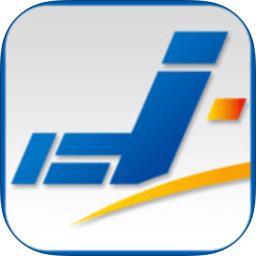 J Shis 1 2 0 Iphone 13年版全国地震動予測地図に対応など コトハノオト コトハノオト