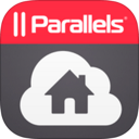 Parallels Access for iOS