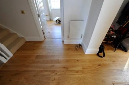natural-oak-hallway