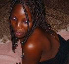 femme-black-sexy