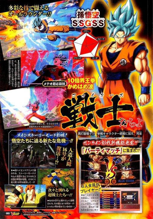 SSGSS-Goku.jpg?resize=501%2C720