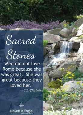 Sacred+Stones-+G.K
