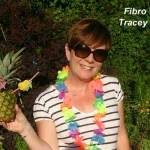Fibro Warrior Interview - Tracey Marinelli