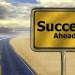 What is success? Does chronic illness make you a failure?