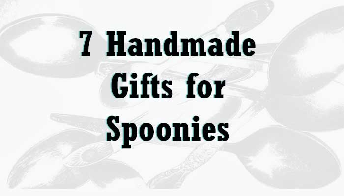 7 Handmade Valentine Gifts for Your Spoonie
