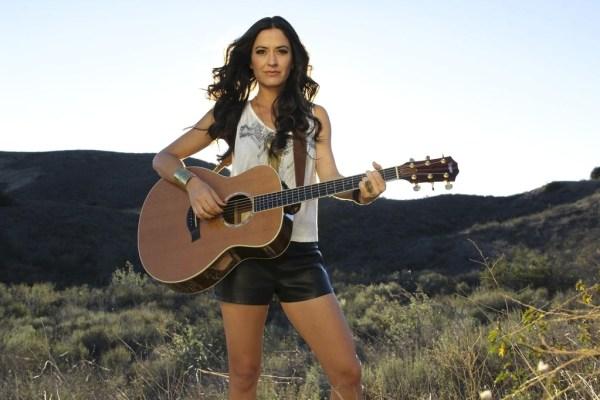 Titre de musique country à découvrir #11