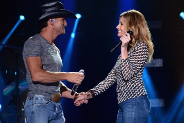 tim-mcgraw-faith-hill-duets