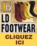 LD Footwear Shop - Cliquez !