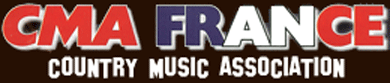 Country Music Association France