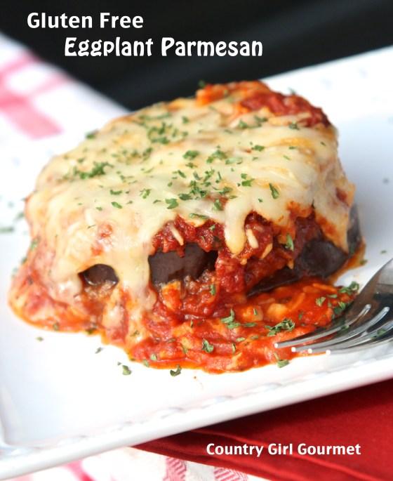 gluten-free-eggplant-parmesan.jpg?resize=560%2C685