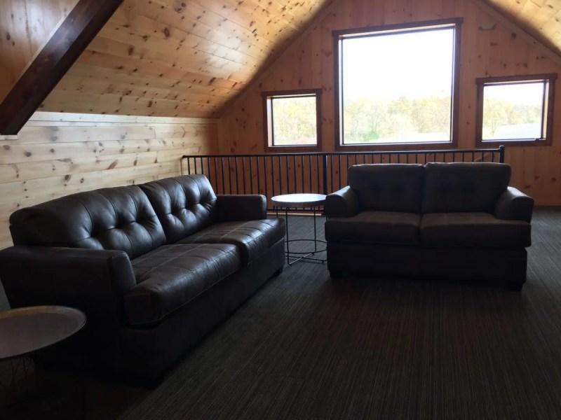 Large Of Country Lane Furniture