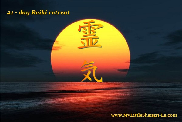 21-day-Reiki-retreat