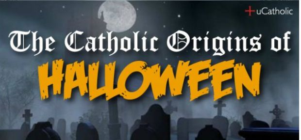 halloween1-631x294