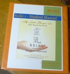 Reiki-Level-One-Student-Manual-Reiki-Round-the-World-MLSL