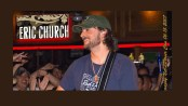 Eric-Church-Boston-Concert-Review-2011