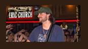 Eric-Church-Boston-Concert-Review-2011