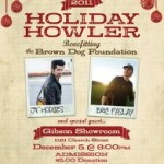 JT-Hodges-Holiday-Howler-Brown-Dog