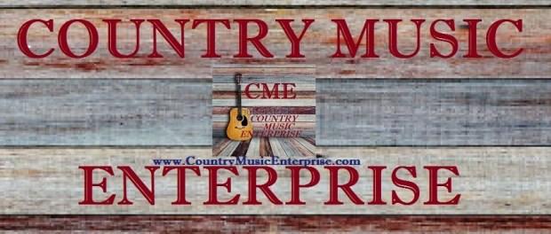 Country-Music-Enterprise-Facebook-Cover-Logo-7