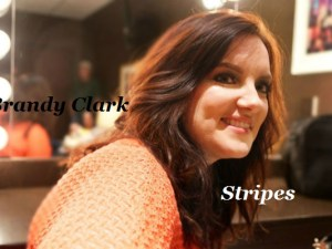 Brandy-Clark-Stripes-Story-Behind-the-Song