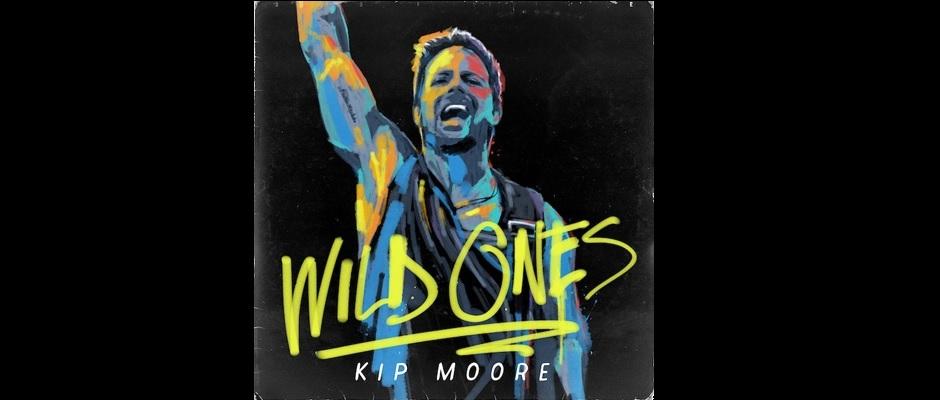 Kip-Moore-Cover-Wild-Ones