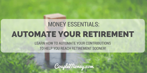 automate-your-retirement-couple-money