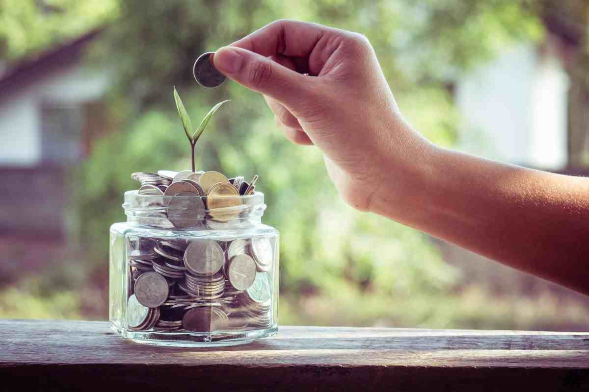 Paying Off Debts - Before or After Saving?