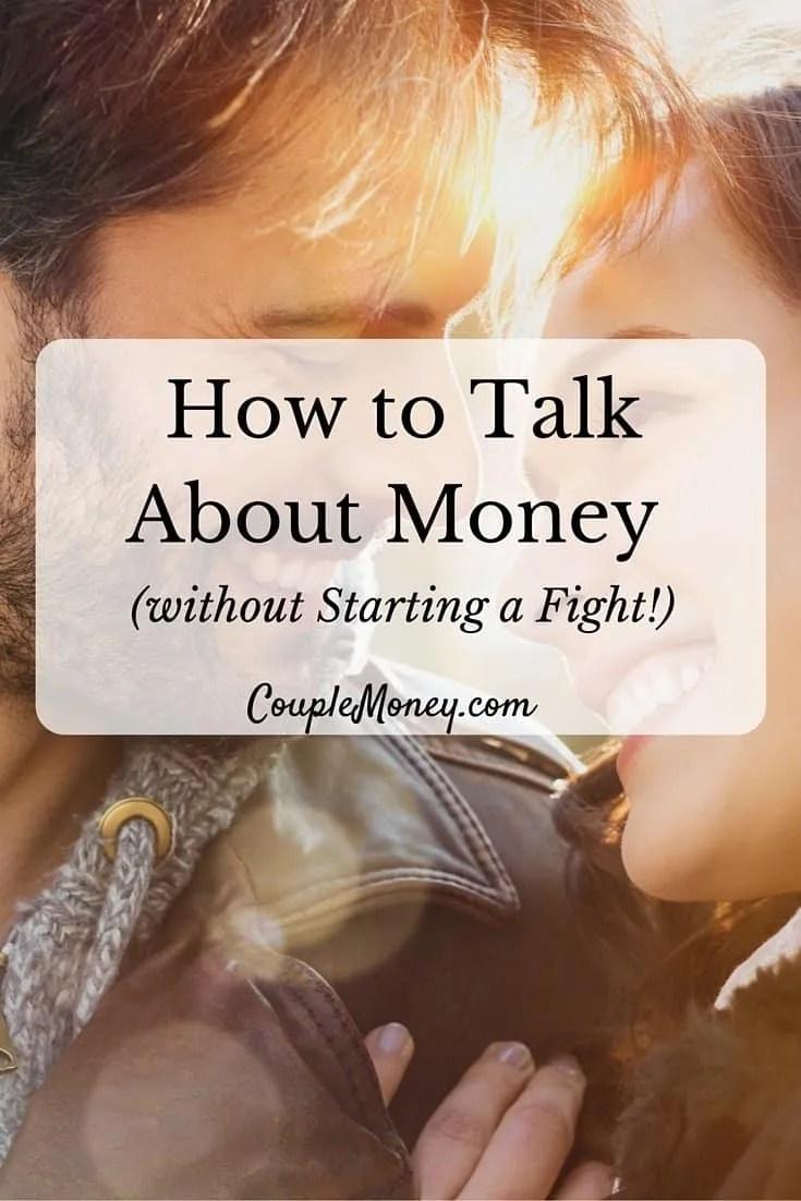 money chat