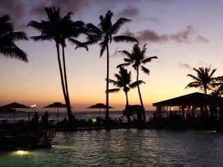 vacation daily deals