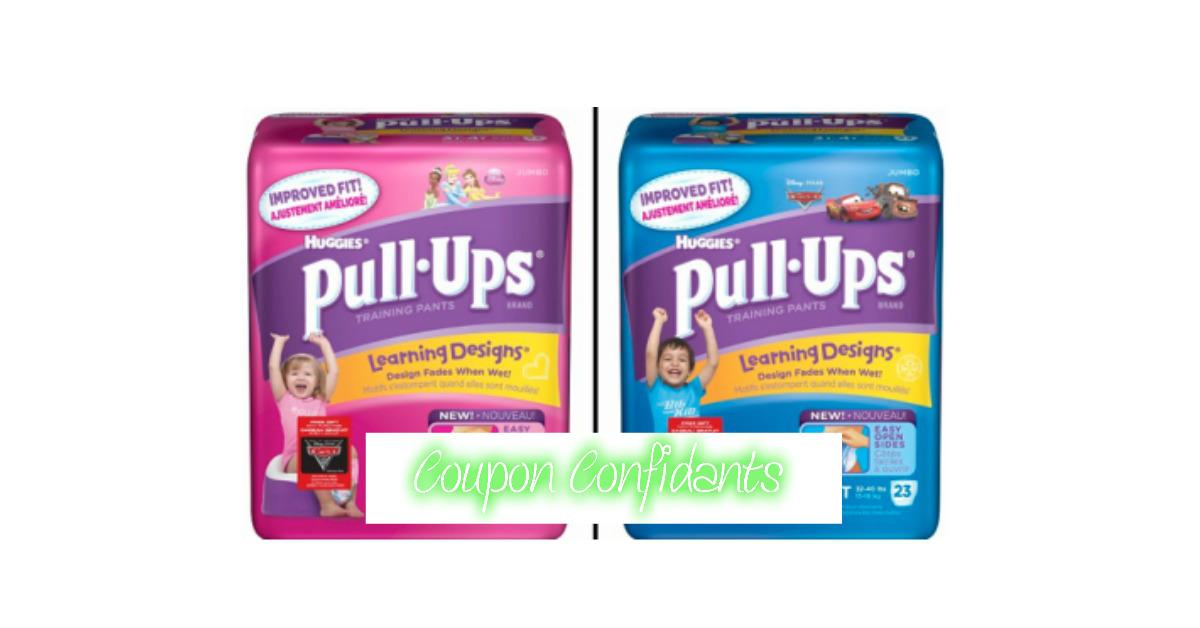 Publix Purple Flyer Best Deals 1 16 1 29 Awesome