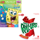 SAVE 50¢ ON TWO when you buy TWO BOXES any flavor/variety Betty Crocker® Fruit Shapes, Fruit by the Foot®, Fruit Gushers® OR Fruit Roll-Ups® fruit flavored snacks