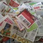 Coupons In The News Debuts