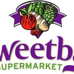 We're Closing, But We Care – Sweetbay to Shut Down a Third of Its Stores
