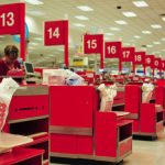 Target to Price Match Online Retailers – and Itself – Year-Round