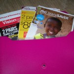Couponers to Companies: Is That All You've Got?