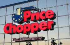 Price Chopper Fined For &#8220;Deceptive&#8221; Double Coupon Policy