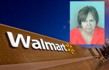 Misinformed Walmart Employee Allegedly Assaulted by Angry Couponer