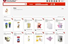 Target's Triple Stack: A New Twist on Coupons