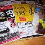 Too Many Coupons! Angry Residents Sue to Make it Stop
