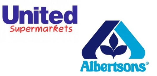 big buyout no big changes albertsons acquires united