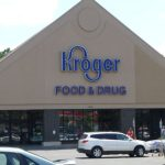 Kroger Confirms Southern Double Coupon Decision