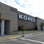 Man Faces 20 Years For Counterfeit Kohl's Coupons You Can Get for Free