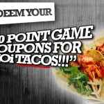 Controversial Coupon Giveaway is Anything but a Slam Dunk