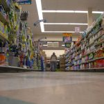Grading Grocery Stores: The Best May Surprise You, the Worst Probably Won't