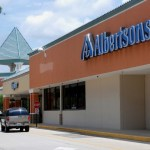 Albertsons Drops Double, Triple Coupons in Texas