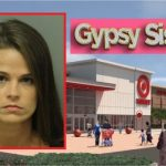 TLC Reality Star Busted, Charged With Misusing Coupons at Target